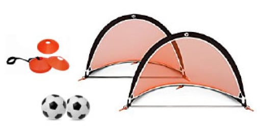 bubble soccer rental requipment